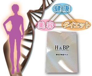 DNAダイエットプログラム