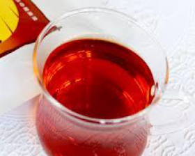 紅茶 緑茶